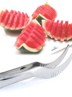 Fruit Knives And Cutters